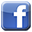 Casa Chihuahua en Facebook