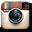 www.instagram.com/casachihuahua